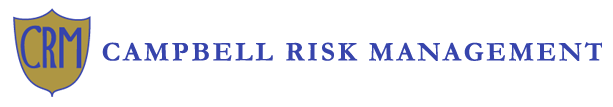 Campbell Risk Management