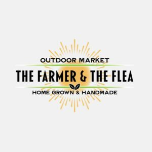Market of the Month: The Farmer & The Flea